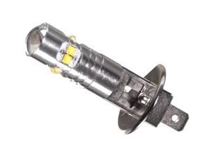 Bilde av H1 kort Canbus (50W) LED