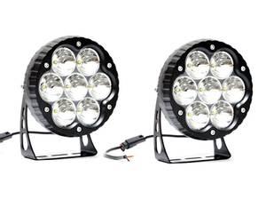 Bilde av NSSC 2x 70W Combo LED