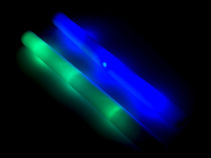 Bilde av LED Foam stick
