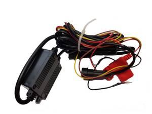 Bilde av Kabelsett til 12V LED