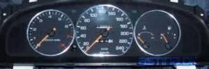 Bilde av Mazda 626 GE aluringer til